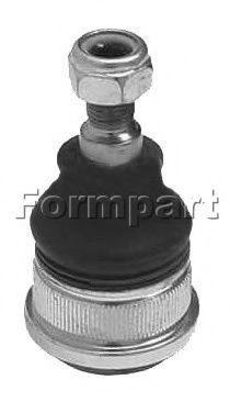 Несущий / направляющий шарнир FORMPART 1403001