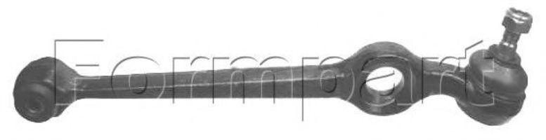 Рычаг подвески FORMPART 1405003