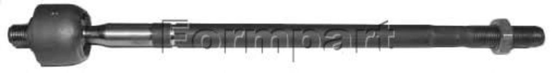 Тяга рулевая FORMPART 1407009