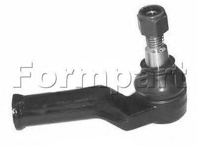 Наконечник рулевой тяги FORMPART 1502042