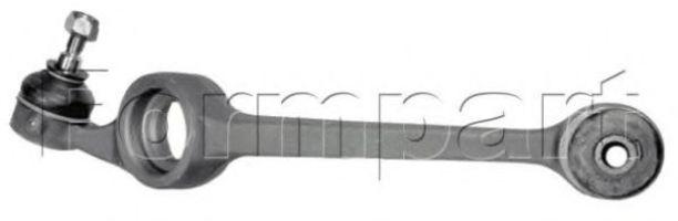 Рычаг подвески FORMPART 1505009