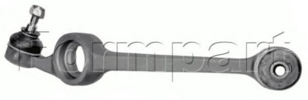 Рычаг подвески FORMPART 1505013