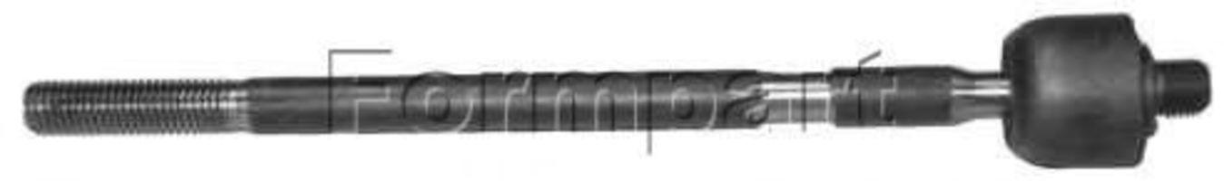 Тяга рулевая FORMPART 1507006