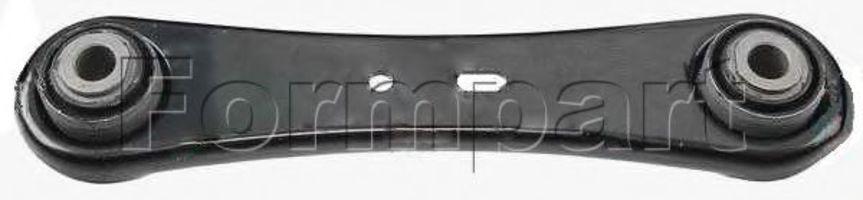 Рычаг подвески задний FORMPART 1509090