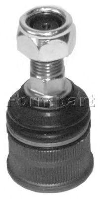 Опора шаровая FORMPART 1903015