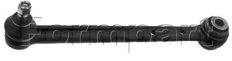Рычаг подвески FORMPART 1905002