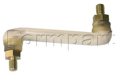 Стойка стабилизатора FORMPART 1908006