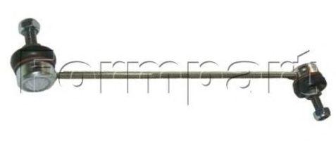 Стойка стабилизатора переднего FORMPART 2008016