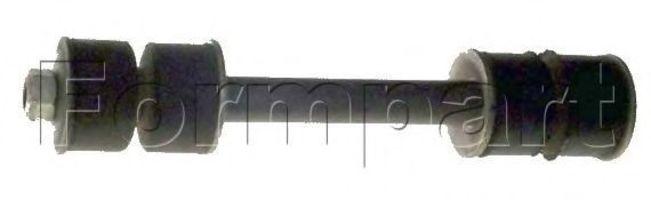 Тяга / стойка, стабилизатор FORMPART 2008019