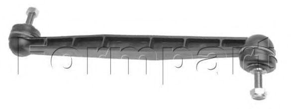 Стойка стабилизатора переднего FORMPART 2108004