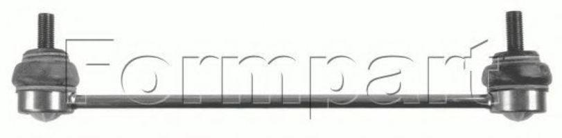 Стойка стабилизатора FORMPART 2108016