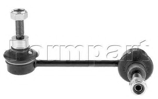 Стойка стабилизатора переднего FORMPART 2208005