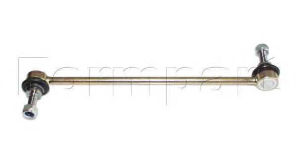 Стойка стабилизатора FORMPART 2208009-XL