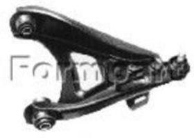 Рычаг подвески FORMPART 2209004