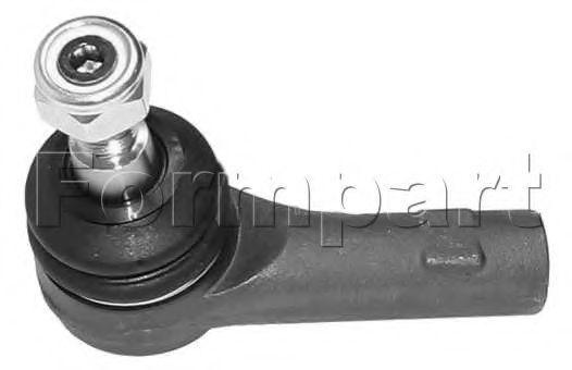 Наконечник рулевой тяги FORMPART 2902035