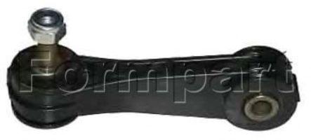 Стойка стабилизатора переднего FORMPART 2908013