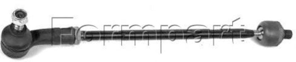 FORMPART 2977008