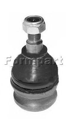 Опора шаровая FORMPART 3503002