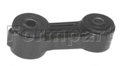Стойка стабилизатора переднего FORMPART 3508000