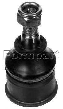 Опора шаровая FORMPART 3603004