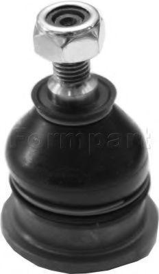 Опора шаровая FORMPART 3603007