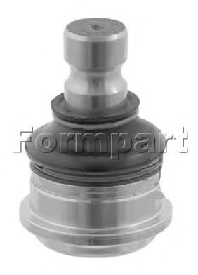 Опора шаровая FORMPART 3703008