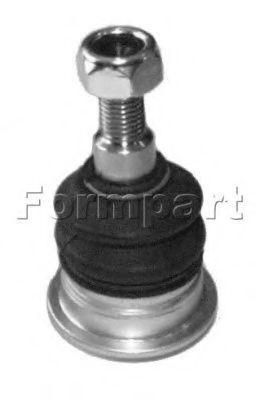 Опора шаровая FORMPART 3703009