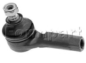 Наконечник рулевой тяги FORMPART 3802009