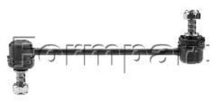 Стойка стабилизатора FORMPART 3808004