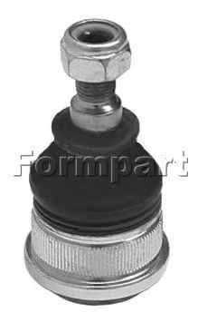FORMPART 3903000