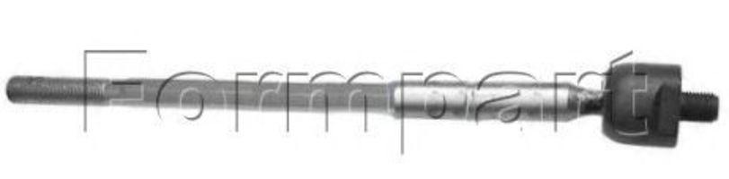 Тяга рулевая FORMPART 4207019