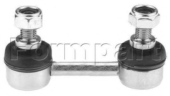 Стойка стабилизатора переднего FORMPART 4208008