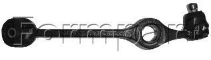 Рычаг подвески FORMPART 4905002