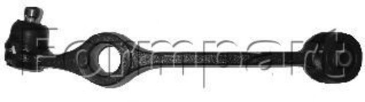 Рычаг подвески FORMPART 4905003