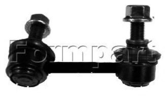 Стойка стабилизатора FORMPART 4908024