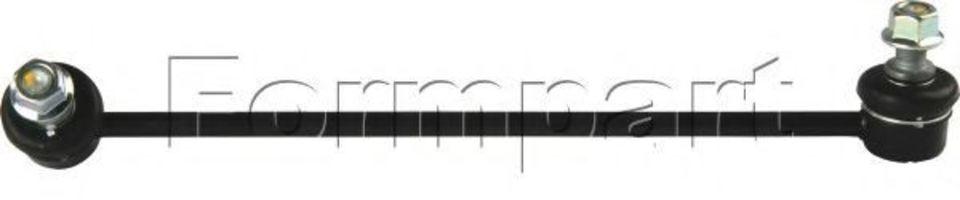 Стойка стабилизатора переднего FORMPART 4908040