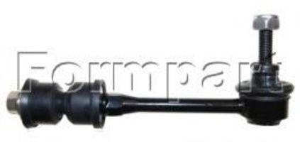 Стойка стабилизатора переднего FORMPART 5608002