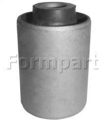 Сайлентблок рычага подвески FORMPART 1100040