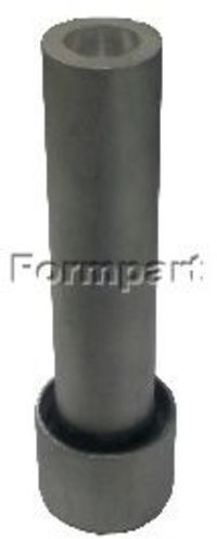 Сайлентблок рычага FORMPART 1200062