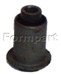 Сайлентблок рычага FORMPART 1400008