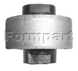 Сайлентблок рычага FORMPART 1400075