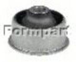 Сайлентблок рычага FORMPART 1500060