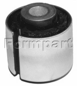 Сайлентблок рычага подвески FORMPART 1900061