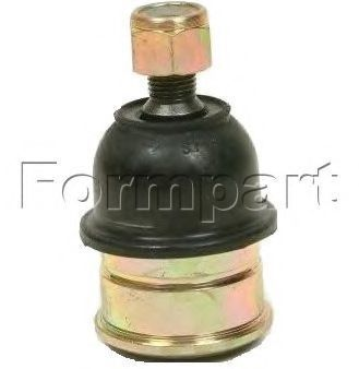 Несущий / направляющий шарнир FORMPART 3703010
