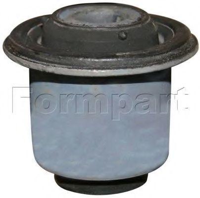 Сайлентблок рычага FORMPART 4500002