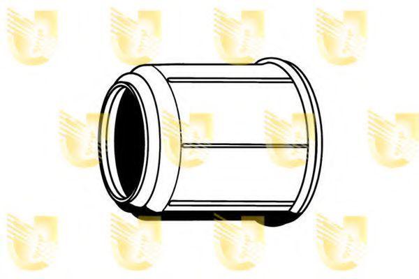 Защитный колпак / пыльник, амортизатор UNIGOM 390200