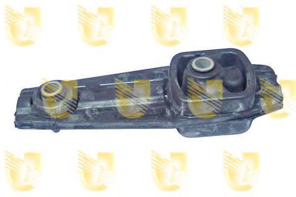 Подвеска, двигатель UNIGOM 396722M