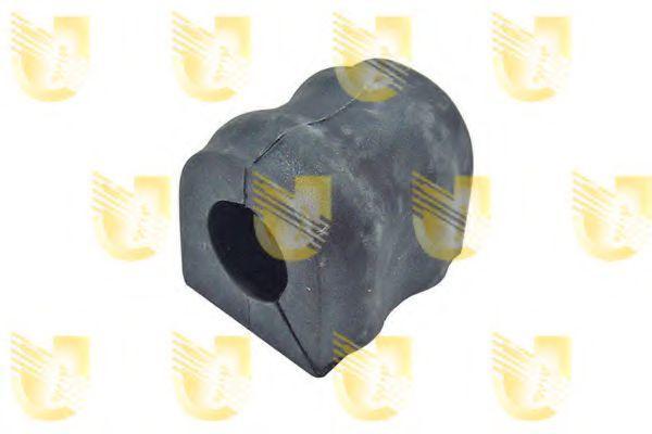 Втулка, стабилизатор UNIGOM 392704