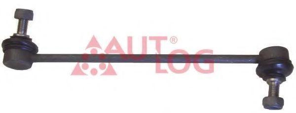 Стойка стабилизатора AUTLOG FT1192