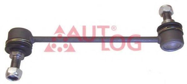 Стойка стабилизатора AUTLOG FT1193